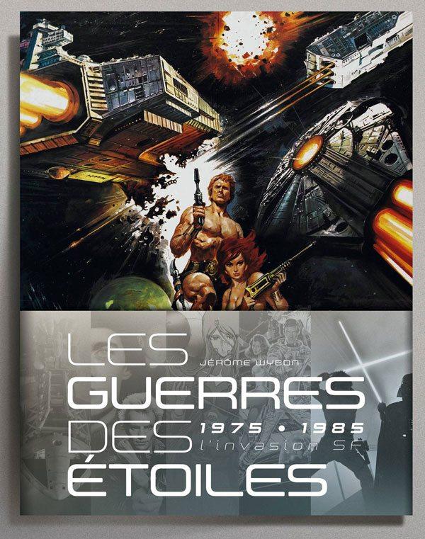 les-guerres-des-etoiles_jerome-wybon