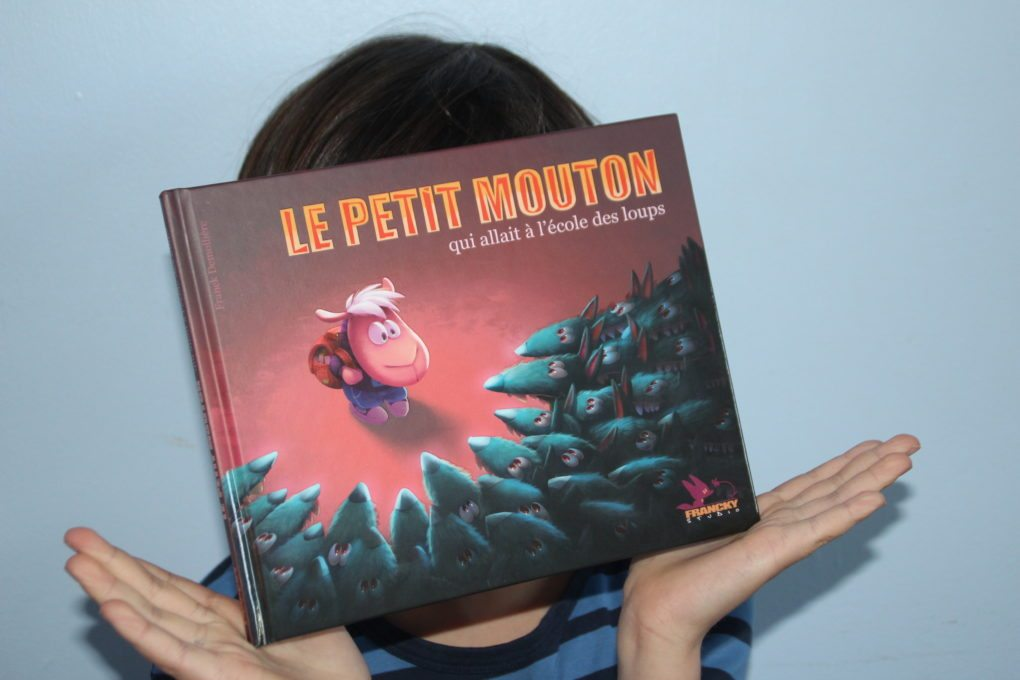 livre_francky-studio_mouton-loups
