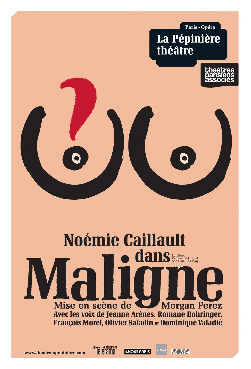 Maligne Tours