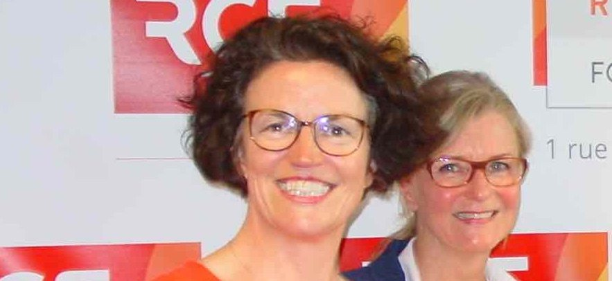 Marie Louis