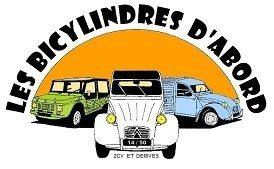 Mondial de l'automobile Bayeux