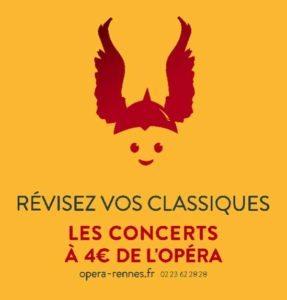 opéra rennes révisez vos classiques