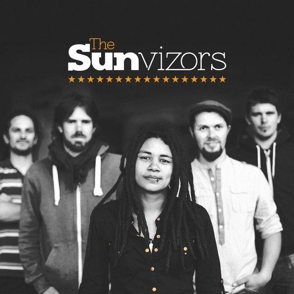 Showcase du groupe The Sunvizors Malestroit