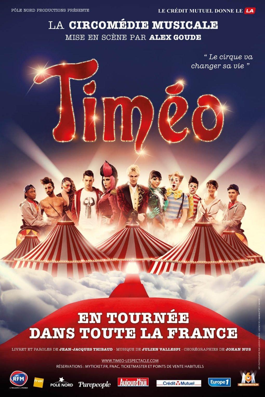 Timéo Rennes