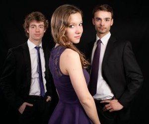 Trio Hélios Ver-sur-Mer