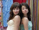 Princess Protection Program : Mission Rosalinda
