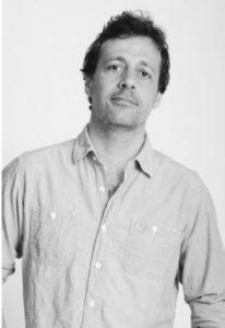 Jean-Francois Tatin