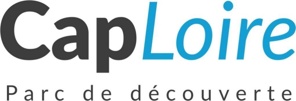 Animation à Cap Loire : Mais qui est passé par là ? Mauges-sur-Loire