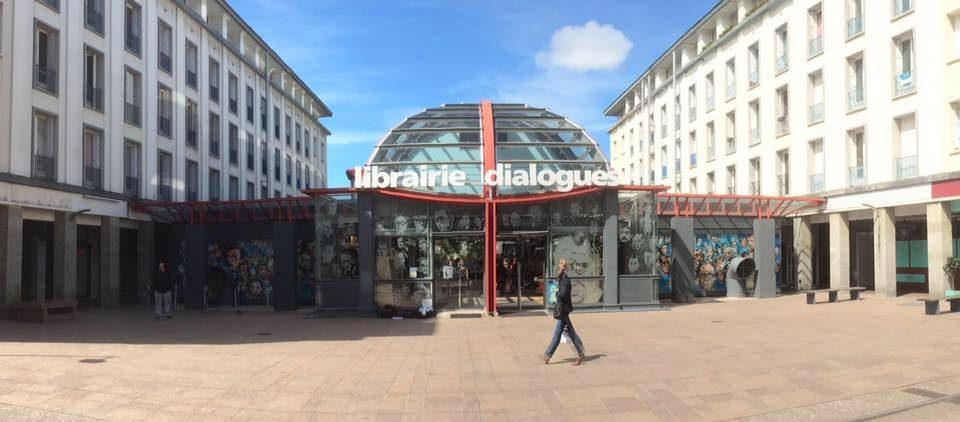 librairie-dialogues_brest