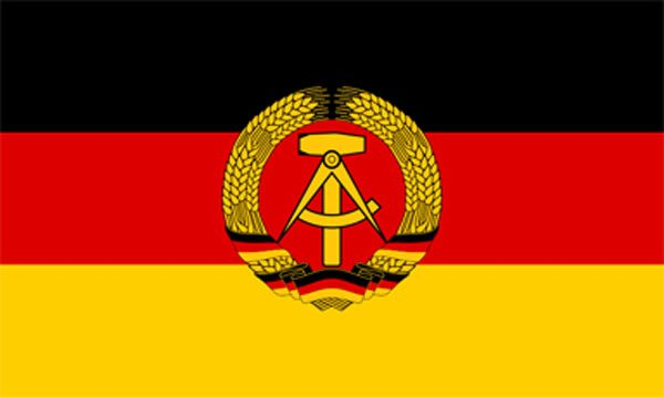 drapeau-rda-republique-democratique-allemande