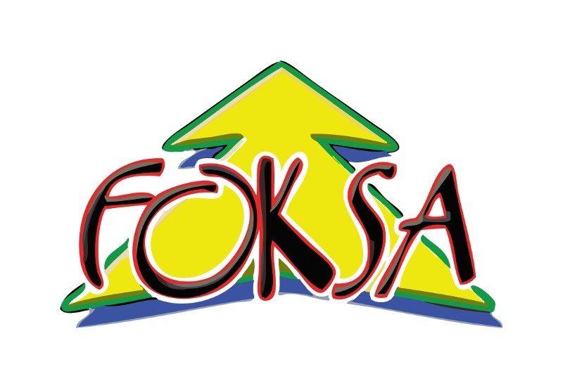Carte Blanche à Foksa Alençon