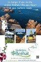 Croisière vers l'île de Bréhat avec un départ de Binic Binic - Étables-sur-Mer