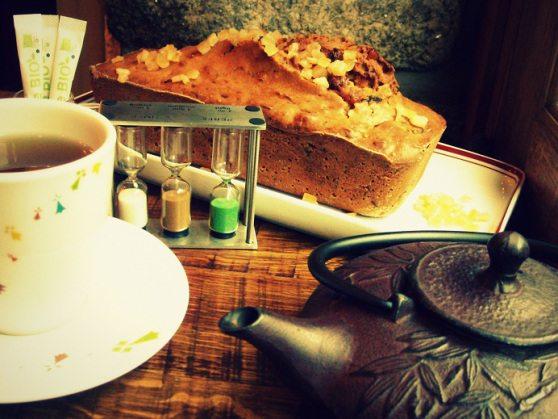 dame-blanche_thes_gateaux_port-louis_cafe-bretagne_morbihan