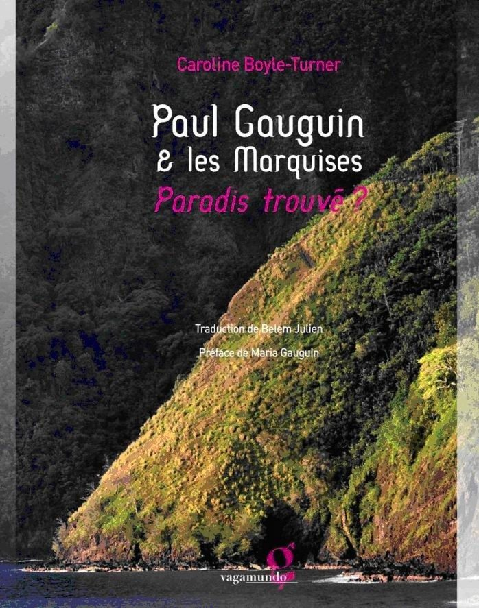 Dédicaces avec Caroline Boyle-Turner Riec-sur-Belon