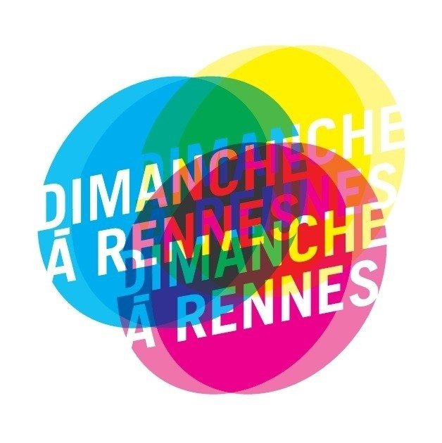 Dimanche à Rennes, découvrir Rennes en flânant Rennes