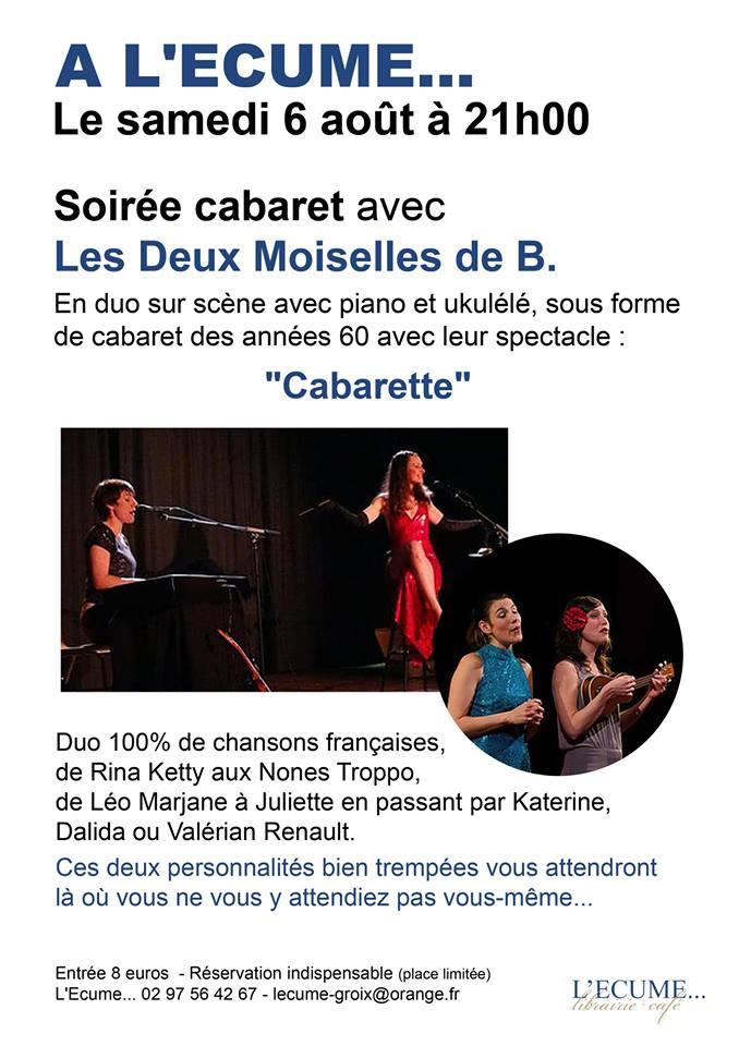 ecume_cafe-librairie_bretagne_ile-groix_morbihan