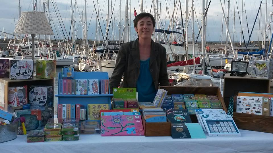 ecume_cafe-librairie_bretagne_ile-groix_morbihan_mardis-du-port