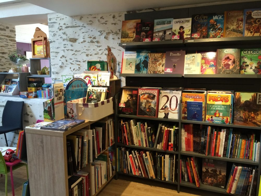 embellie_la Bernerie-en-Retz_cafe-librairie (4)