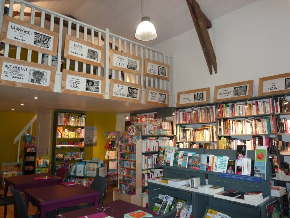 embellie_la Bernerie-en-Retz_cafe-librairie (8)
