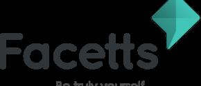 facetts app