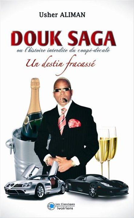 douk-saga_coupe-decale_cote-divoire