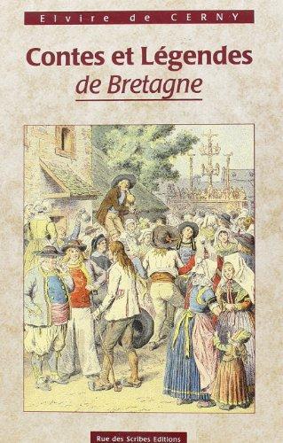 contes-legendes-bretagne-elvire-de-cerny