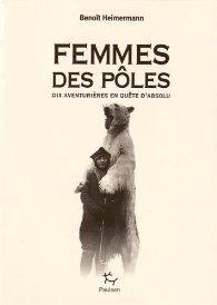 femmes-poles_benoit-heimermann