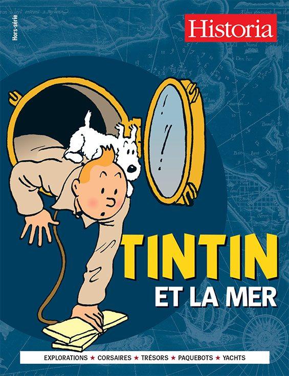 historia_tintin-la-mer_hors-serie