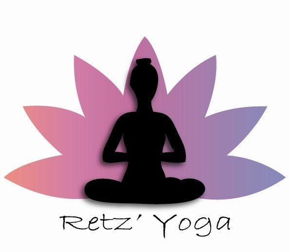 Inscriptions 2016-2017 Retz'yoga Sainte-Pazanne