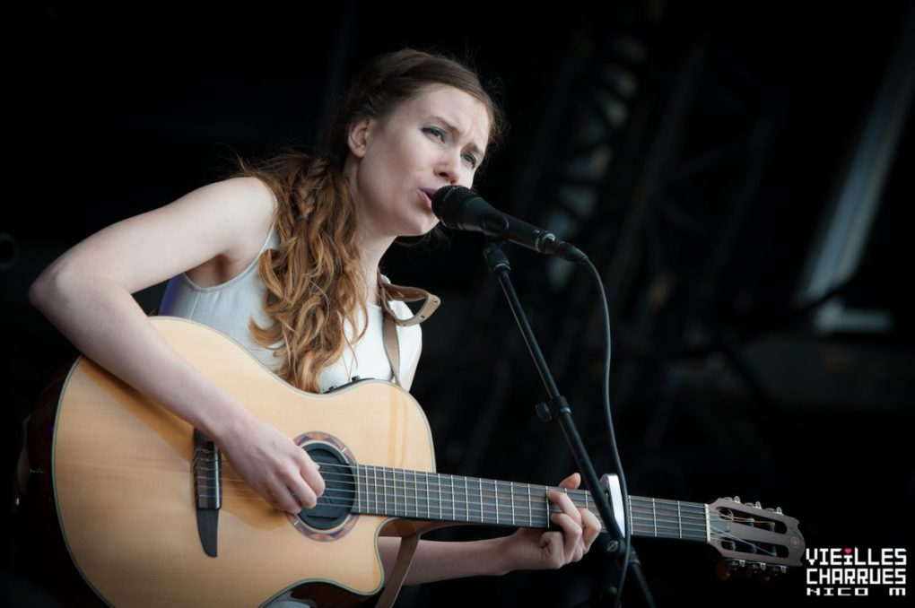 ladylike-lily_vieilles-charrues-2016