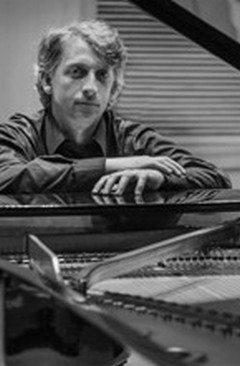 Laurent Wagschal - Chopin Landivisiau