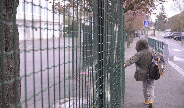 Le pas-sage Saint-Nazaire