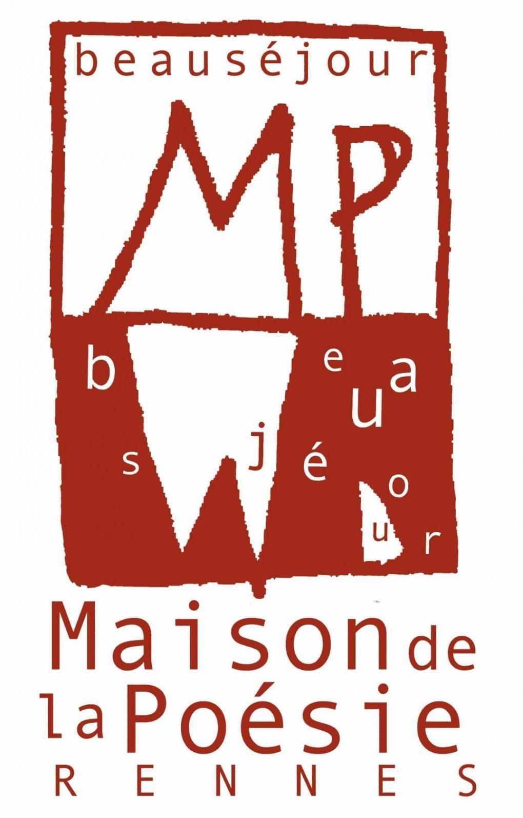 Les Polyphonies de la maison de la poésie Rennes
