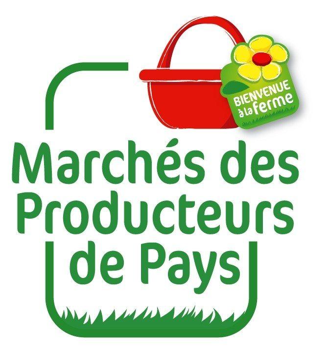 Marché des producteurs de pays Bagnoles-de-l'Orne-Normandie