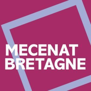 Mécène de Bretagne