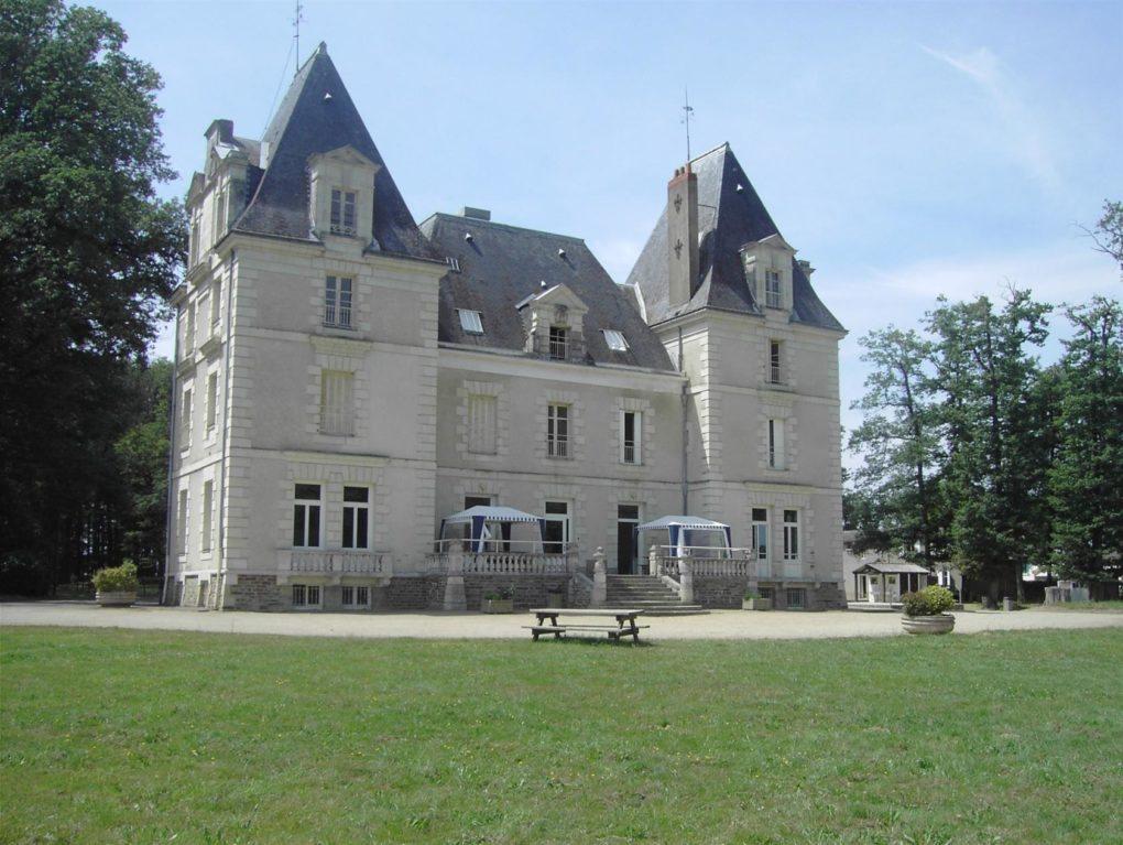 Noirbreuil en fête pour clôturer la saison estivale Chaumes-en-Retz