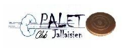 Palet-club jallaisien : signature des licences 2016-2017 Beaupréau-en-Mauges