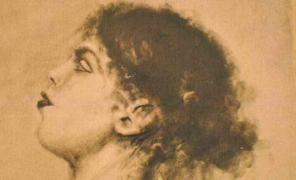 Peintures, sculptures et photographies Mesquer