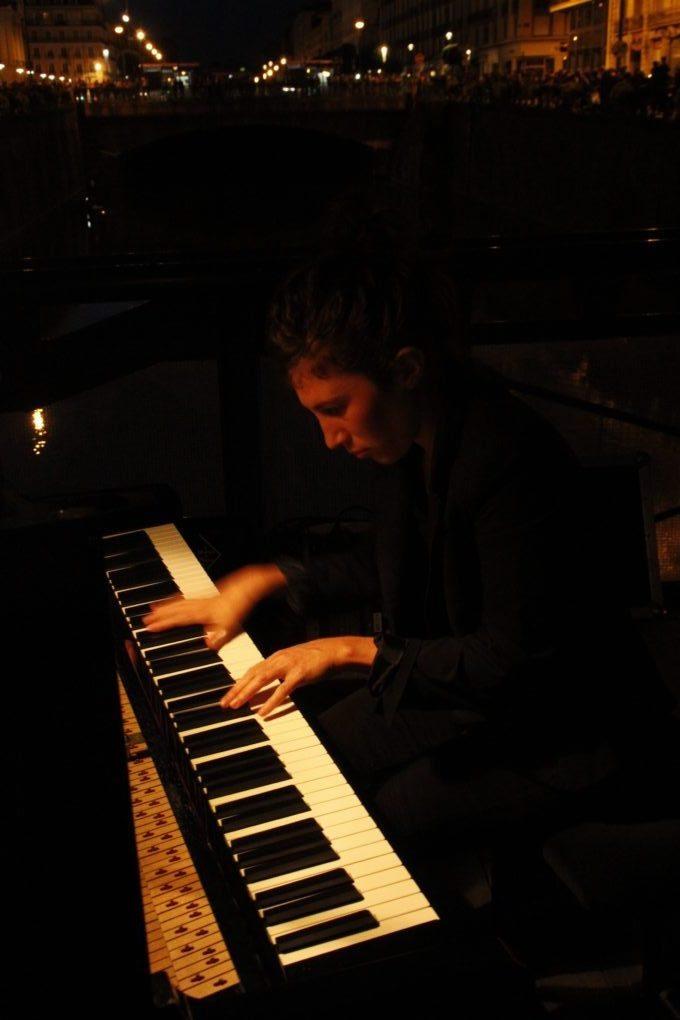 piano_madeleine-cazenave_fantome_saglio_rennes_tombees-de-la-nuit-2016