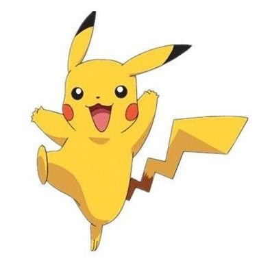 pikachu_pokemon-go