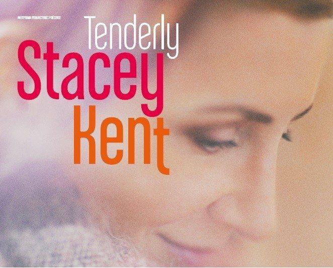 Stacey Kent Tours