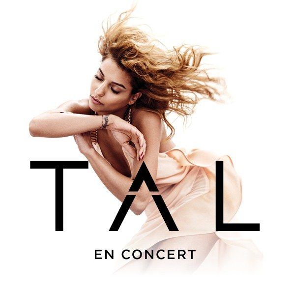 Tal Angers