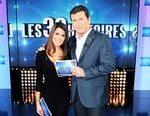 Programme TV soirée Mercredi 24 août 2016