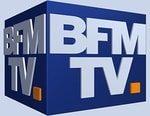 Programme TV 26 août 2016 (soirée)