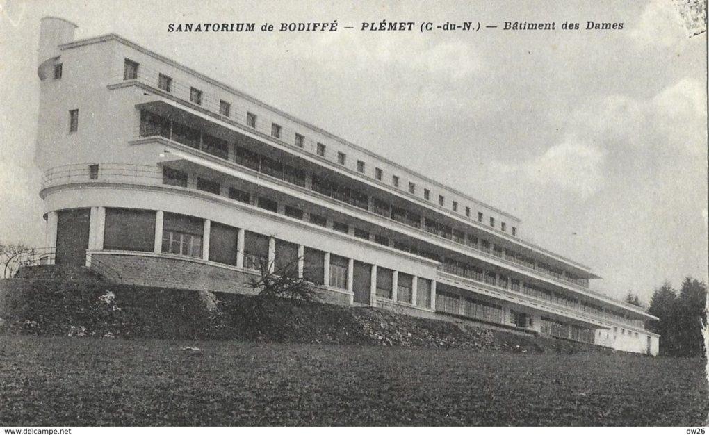 sanatorium_bodiffe_plemet_cotes-armor
