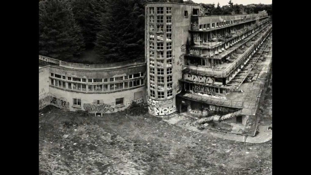 sanatorium_aincourt