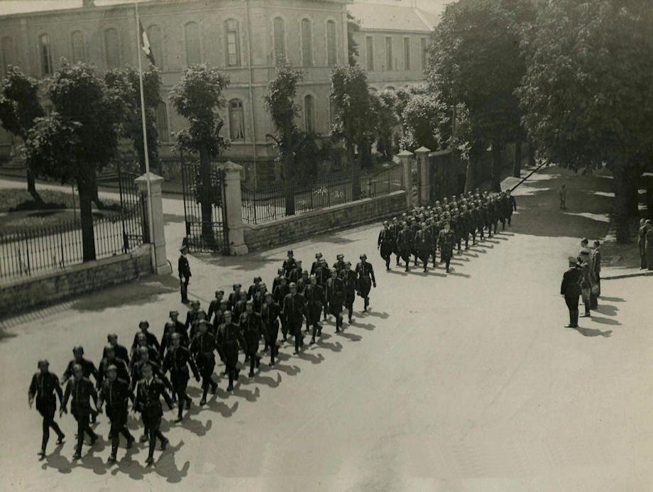 gmr-aquitaine_vichy_1943