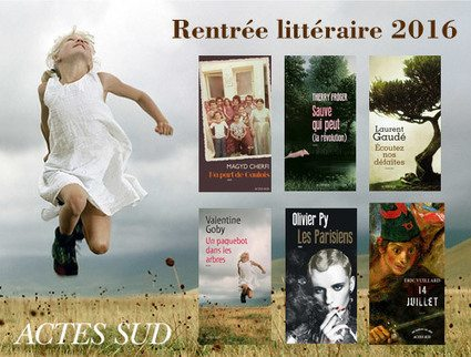 rentree-litteraire-2016_actes-sud