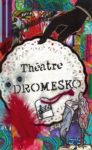Dromesko