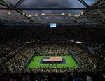 Tennis - US Open 2016